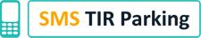 SMS TIR Parking